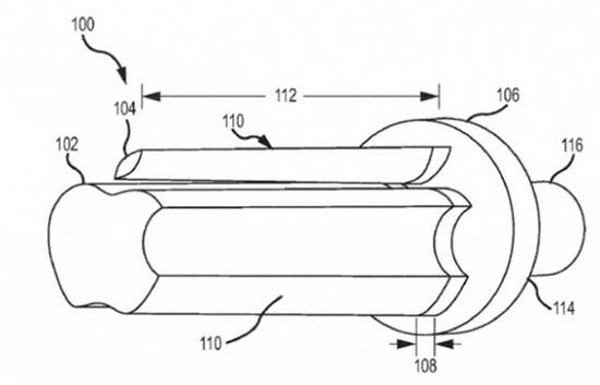 apple-patent-20110183580-drawing-001-e1311861277409