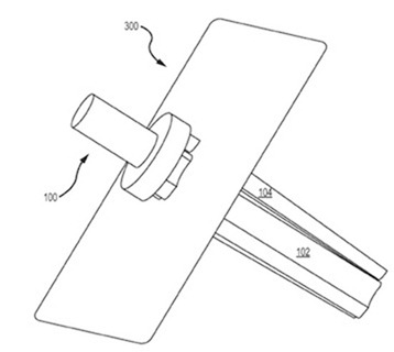 apple-patent-20110183580-drawing-002