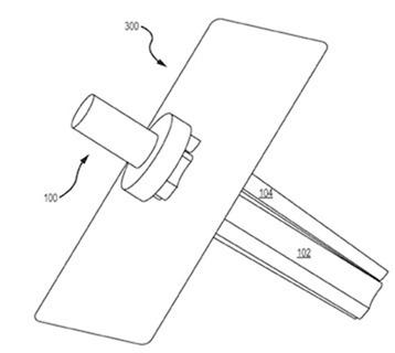 apple-patent-20110183580-drawing-002