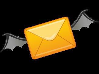 bat_mail