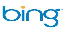 bing-logo-300x220