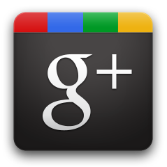 google_plus_android_logo
