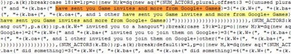 googlegames2