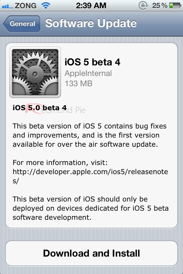 iOS 5 OTA (2)