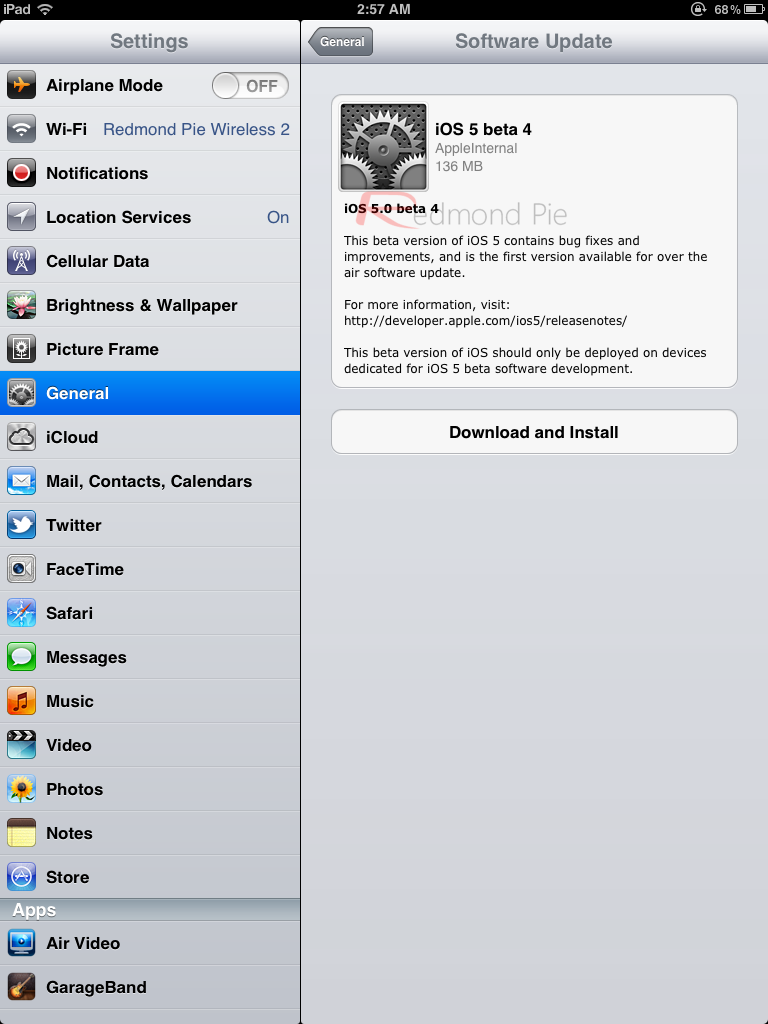 iOS 5 OTA (3)