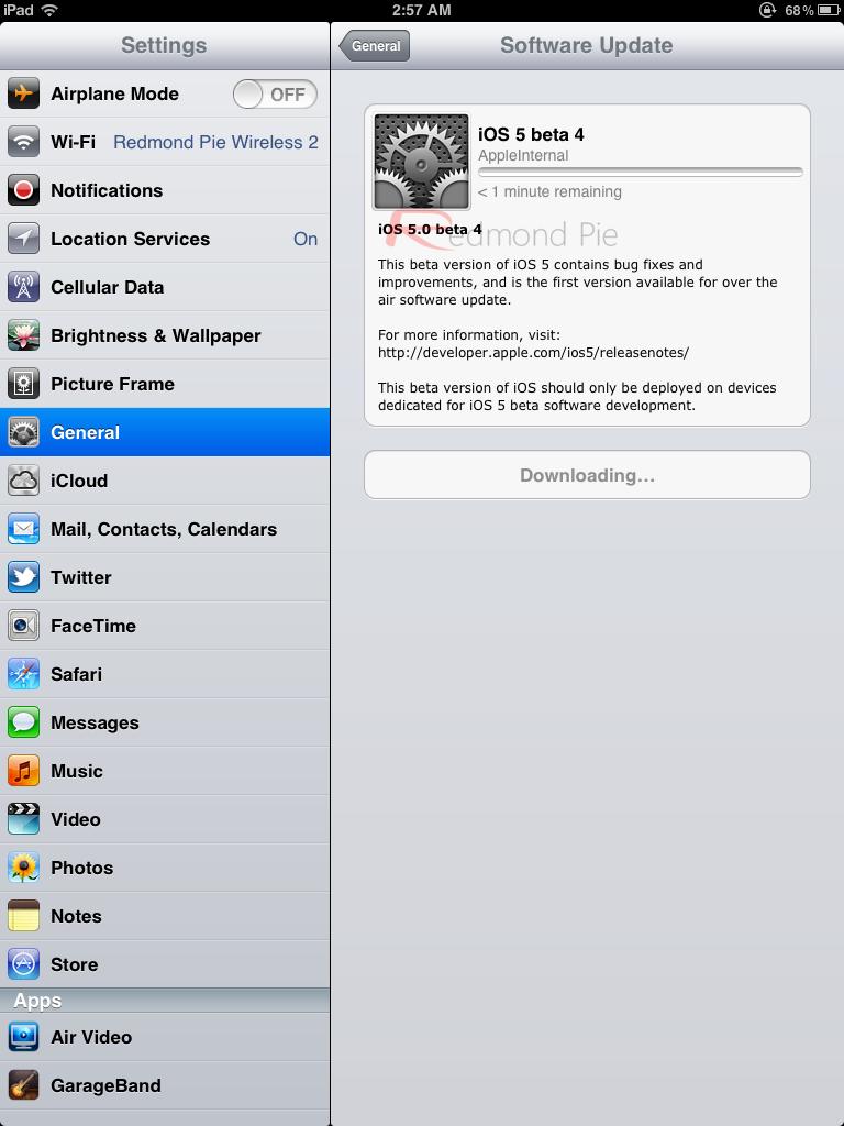 iOS 5 OTA (7)