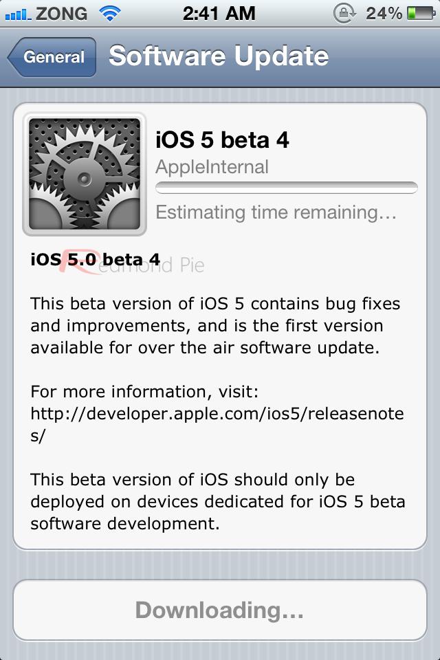 iOS 5 OTA (8)