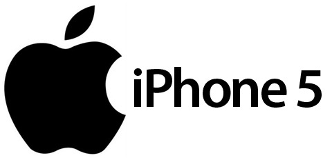iPhone 5 China Mobile