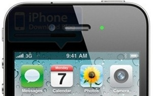 iPhone-5-LED-Indicator