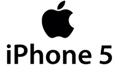 iPhone-5-logo-300x170