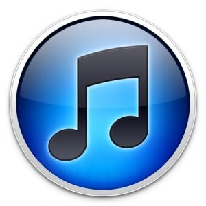 Itunes 10. 5. 2 released, thunderbolt display firmware updated.