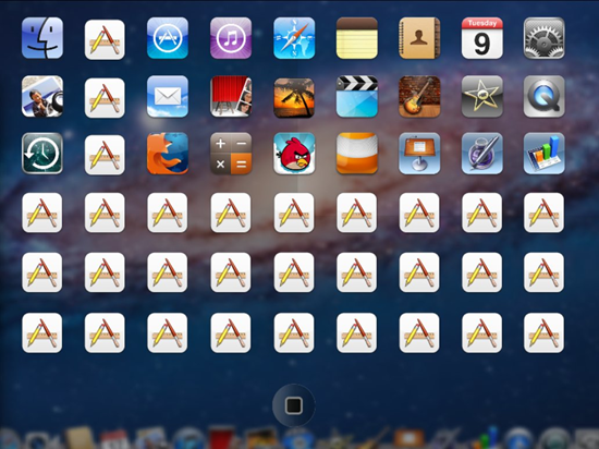 ipad_launcher_for_win7_by_amir1122-d40siqh
