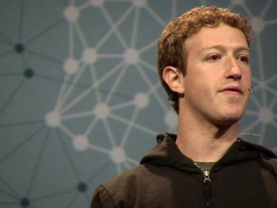 mark-zuckerberg-at-2010-f8