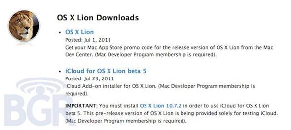 os-x-lion-10-7-2110724024125