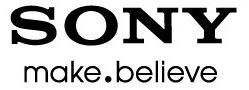 sony_logo-01_c7934