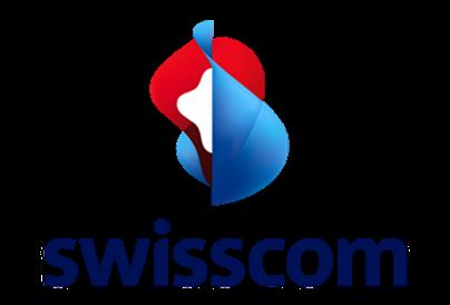 swisscom_trans