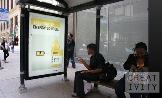 vitaminwater-energy-bus-shelter---print-image---creativity-online
