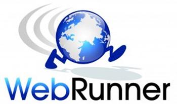 webrunner-300x178