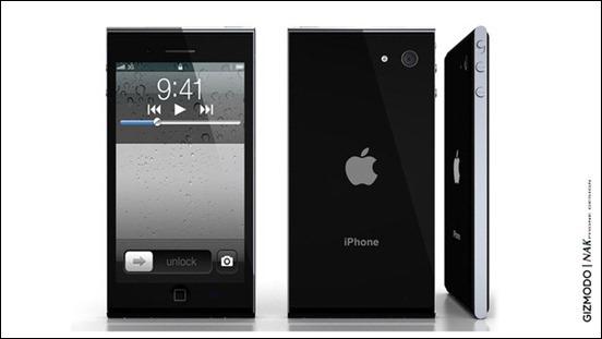 xlarge_iphone5-4