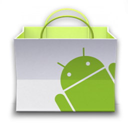 android market app download