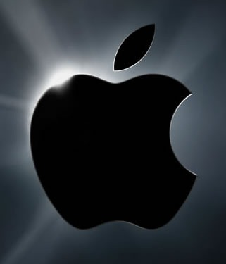 make apple logo on iphone 4s iphone 4 glow with this kit can be
