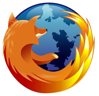 Download Firefox 7 For Windows, Mac, Linux [Direct Links] | Redmond Pie