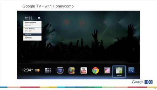 Google%20TV%20w%20Honeycomb_575px