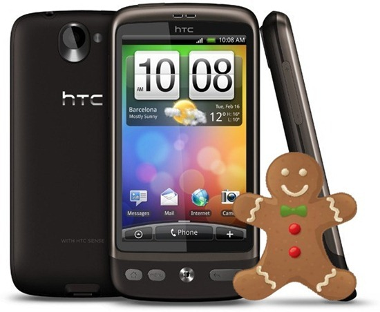 download and install official android 2 3 3 gingerbread on htc rh redmondpie com Motorola Droid X Manual Motorola Atrix HD Manual