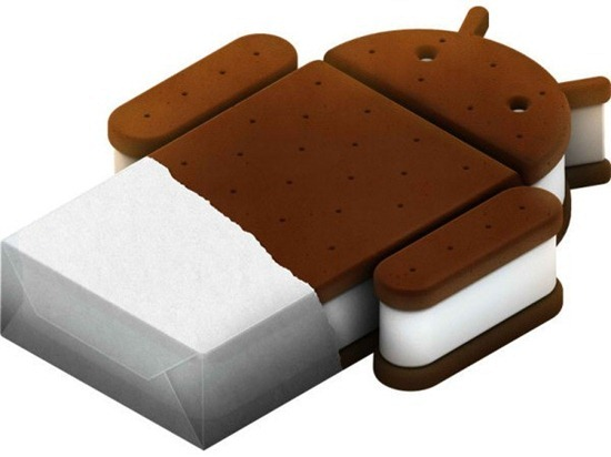 Ice_Cream_Sandwich_Logo