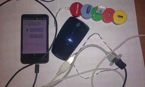LEO_USB
