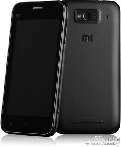 MI-One-Phone