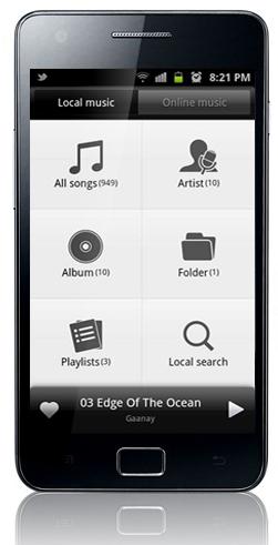 miui 8 music player apk download