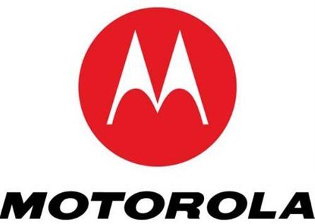 Motorola-New-Logo1