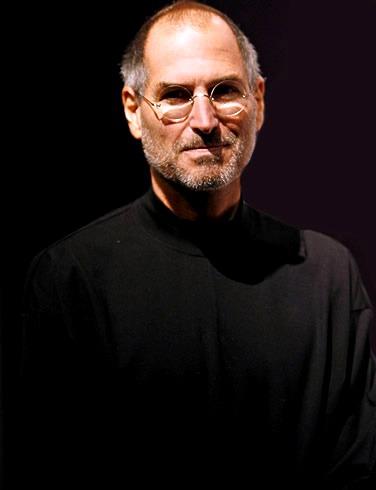 Steve (2)
