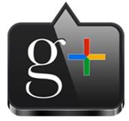 Tab For GooglePlus