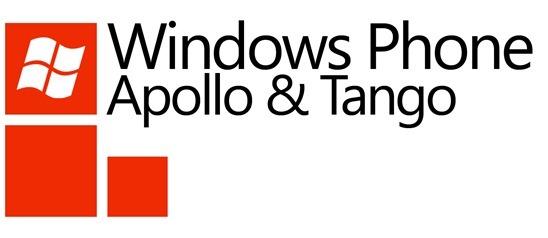 WP Tango Apollo