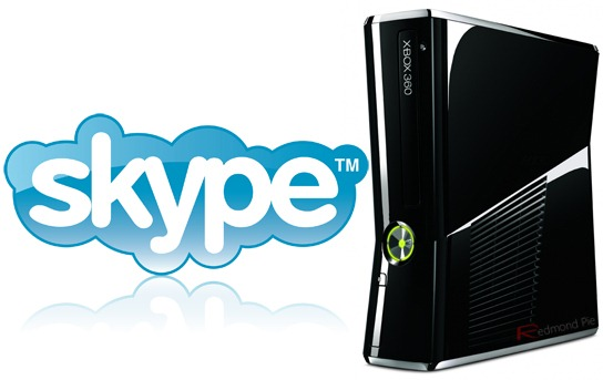 Xbox 360 To Get Skype Integration This Fall [REPORT