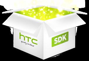 homepage-image-sdk