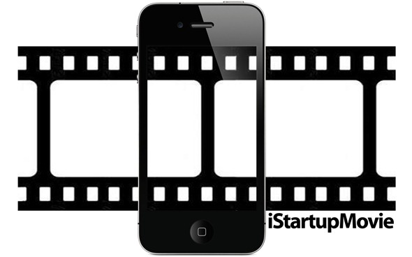 iStartupMovie