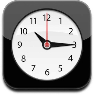 Use Your iPod Music Library Songs As Alarm Clock Sound On Your
