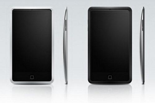 iphone5-concept-500x333