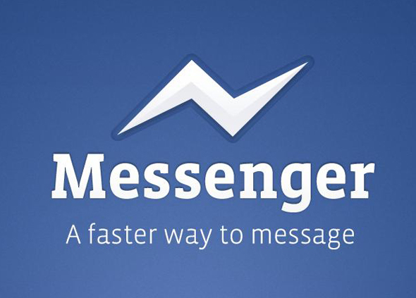 Facebook To Introduce Video Calling In Messenger App For
