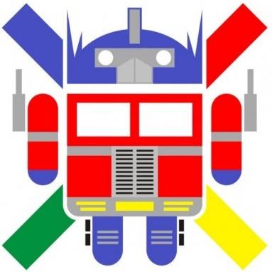 nexus-prime-logo-600x592-445x440