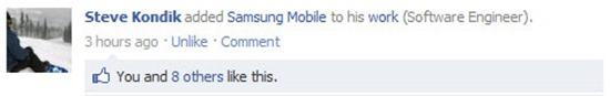 steve-kondik-facebook