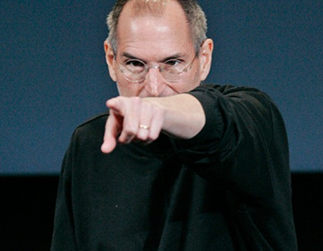 steve_jobs_watchingyou1