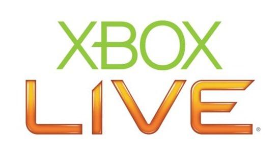 xbox-live-price-increase-coming-in-november_1
