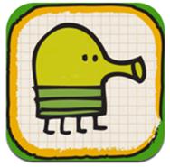 Doodle Jump for iPad