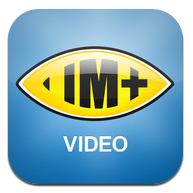 IM+ Video