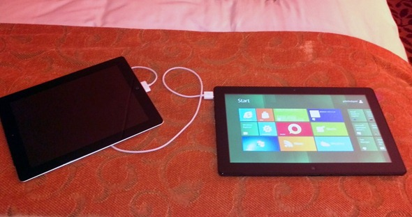 Win8-vs-iPad.jpg.scaled.1000