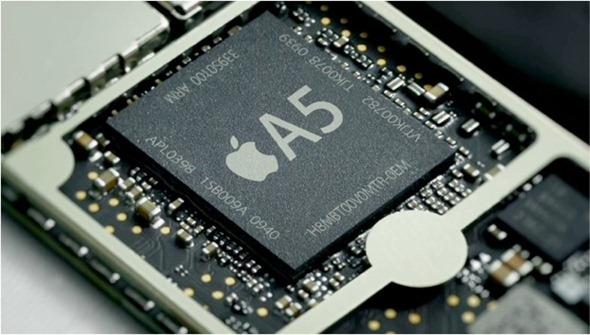 apple-A5-20110424-150726
